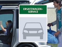 service_ersatzwagen