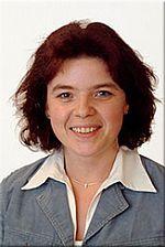 Angelique Albrecht