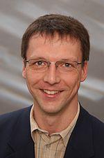Sascha Albrecht